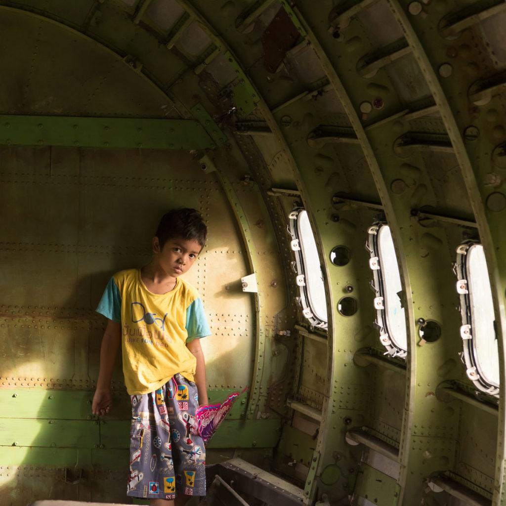 airplane-graveyard-bangkok-boy (6 of 3)