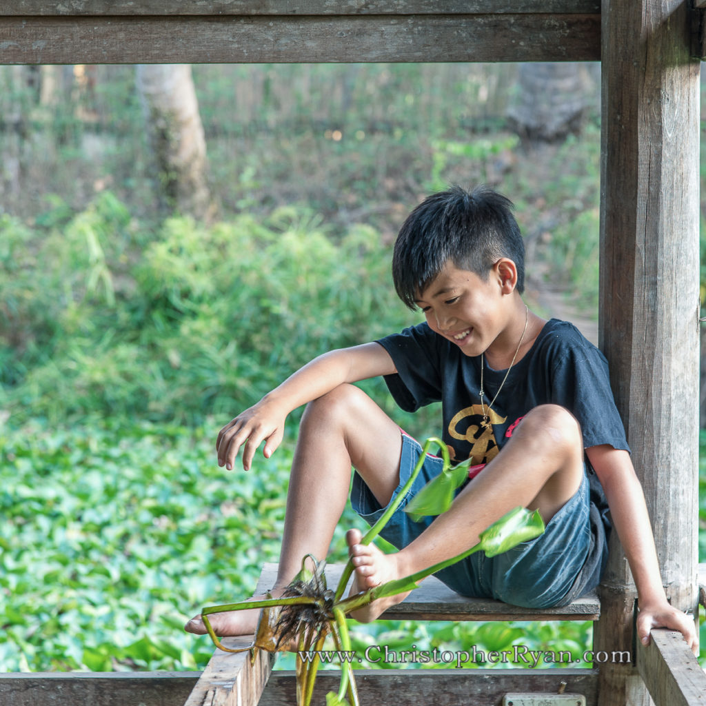 luang-prabang-abandoned- luang-prabang-abandoned- LAO_2173